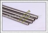 光栅尺专用金属软管价格,同丰光栅尺金属软管