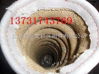 高温伸缩,【售】您需要的耐高温伸缩管,景文圆管