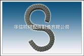 SQ型工程塑料拖链