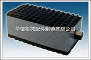 S77系列机床减振垫铁