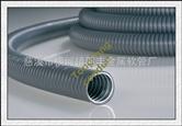 供应深圳包塑金属软管价格|深圳包塑金属软管