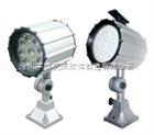 LED50C系列工作灯