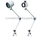 LED50C-2系列工作灯