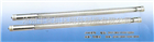 JY40系列工作灯