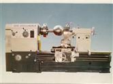 CB6595球面车床
