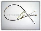 同丰金属穿线软管,金属穿线软管,金属穿线软管价格