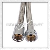 推荐14mm花洒不锈钢软管,同丰花洒不锈钢软管