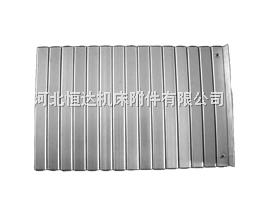 铝型材防护帘,铝型材防护罩,防护帘生产厂家