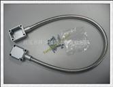 东莞不锈钢软管,12mm不锈钢软管