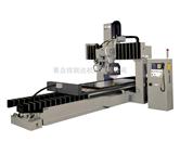 台湾上一大型龙门式精密磨床PSGP-1020AHR