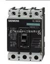 西门子现货3VL1710-1DD33-0AB1
