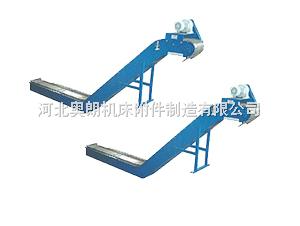 FSCP磁性式排屑输送机