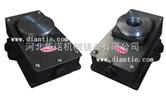 S87水平式数控机床垫铁