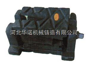 S防滑型精密数控机床调整垫铁