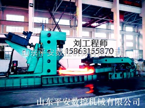 选购碾环机制造周期短的生产企业