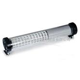 机床防水荧光灯 卤乌泡工作灯 机床防护罩