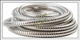 苏州金属软管,成都金属软管,南京金属软管