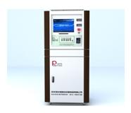 BSG-M型中走丝控制柜
