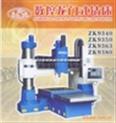二机高竞技宝龙门式钻床ZK9363