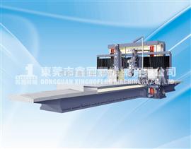 DSM-3016龍門銑床,龍門銑床規格,龍門銑床廠,龍門銑床