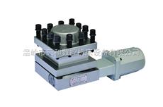 LD4B-CK6136立式电动刀架