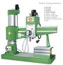 ZQ3050-16机械摇臂钻