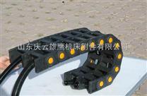 小型塑料拖链,生产塑料拖链,制造塑料拖链