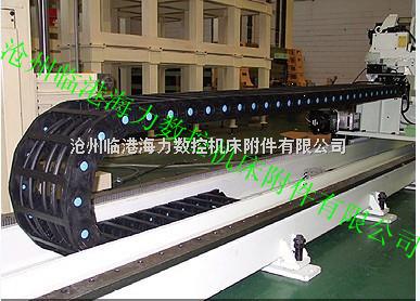 供应淮北护线链生产价格