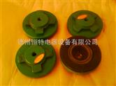 供应s78系列机床减震垫铁(高档型)