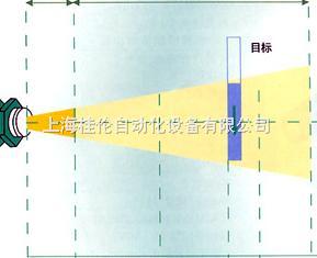 BV78N-10L02A3A-1024现货特价供应