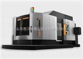 YHMC-H63高精密卧式加工中心
