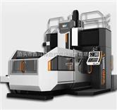 YHMC-G2212L高效能龙门加工中心
