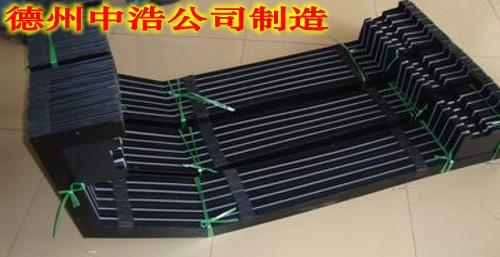 风琴防护罩 风琴护罩 风琴防护罩 风琴防护罩 风琴防护罩