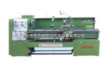 CD6150C高精度卧式车床