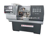 CK6132X500/750/1000 数控车床