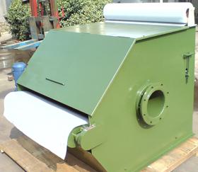 中板厂轧机轧辊磨过滤用过滤纸