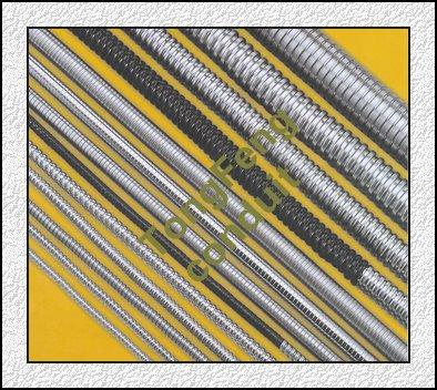 同丰软管专供深圳光纤厂 单扣双扣金属软管 耐拉耐折金属软管
