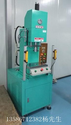 轴承压装机供应商、小型电子压装机、浙江油压机厂家