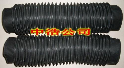 丝杆防护罩 丝杆防护罩 丝杆防护罩 丝杆防护罩
