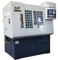 SNKO-CNC-MD4-铣刀类磨端齿设备