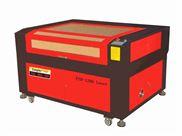 FSD-9060-供应皮革切割机,雕刻机