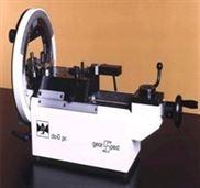 捷克吉尔斯派克小模数圆柱齿轮双面啮合测量仪