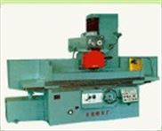 供应二手外圆磨床M1432/弧齿刀盘磨床M6745A/平面磨床MM7125