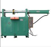 两柱油压机,两柱油压冲床,卧式油压,油压拉伸机,两柱液压机