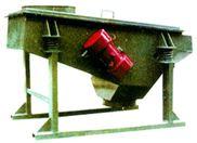 SZS系列水泥振动筛