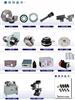 潭兴分度盘配件 油压分配器 卡盘 单轴控制器 液压站 气油压转换单元