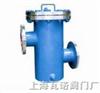 过滤器 燃气过滤器 进口燃气过滤器
