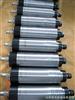 竞技宝雕刻机电主轴(PCB电主轴)、电主轴安阳斯普