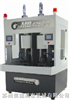 MB4250-2型高精度数控立式珩磨机