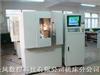 ZHCF-100汽油嘴、柴油嘴、喷油嘴微小孔加工机床